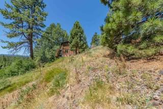 Listing Image 5 for 11847 River View Court, Truckee, CA 96161