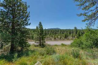 Listing Image 6 for 11847 River View Court, Truckee, CA 96161