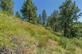 Listing Image 7 for 11847 River View Court, Truckee, CA 96161