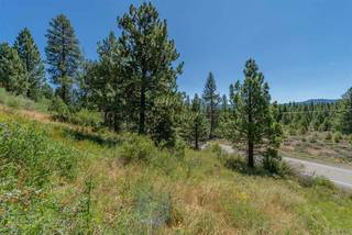 Listing Image 8 for 11847 River View Court, Truckee, CA 96161
