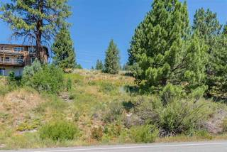 Listing Image 9 for 11847 River View Court, Truckee, CA 96161