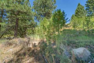 Listing Image 10 for 11847 River View Court, Truckee, CA 96161