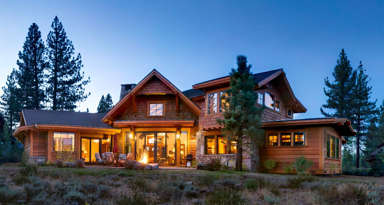 Image for 10280 Dick Barter, Truckee, CA 96161