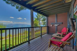 Listing Image 11 for 300 West Lake Boulevard, Tahoe City, NV 96145