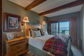 Listing Image 12 for 300 West Lake Boulevard, Tahoe City, NV 96145