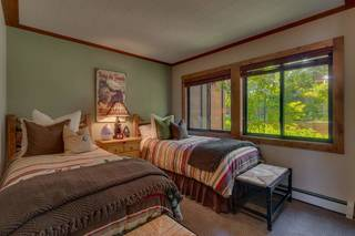 Listing Image 14 for 300 West Lake Boulevard, Tahoe City, NV 96145