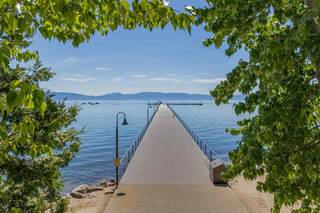 Listing Image 17 for 300 West Lake Boulevard, Tahoe City, NV 96145