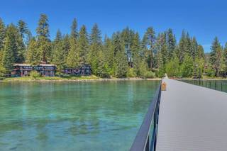 Listing Image 18 for 300 West Lake Boulevard, Tahoe City, NV 96145