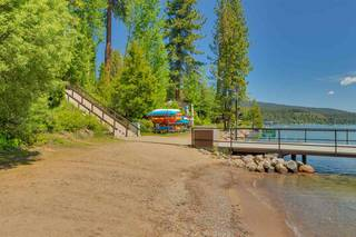 Listing Image 19 for 300 West Lake Boulevard, Tahoe City, NV 96145