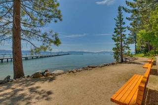 Listing Image 20 for 300 West Lake Boulevard, Tahoe City, NV 96145