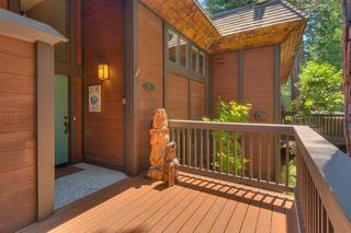 Listing Image 2 for 300 West Lake Boulevard, Tahoe City, NV 96145