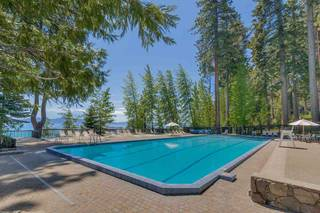 Listing Image 21 for 300 West Lake Boulevard, Tahoe City, NV 96145
