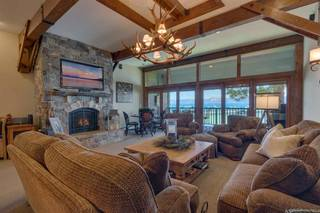 Listing Image 3 for 300 West Lake Boulevard, Tahoe City, NV 96145