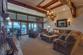 Listing Image 4 for 300 West Lake Boulevard, Tahoe City, NV 96145