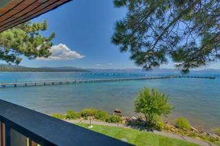 Listing Image 5 for 300 West Lake Boulevard, Tahoe City, NV 96145