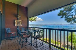 Listing Image 6 for 300 West Lake Boulevard, Tahoe City, NV 96145