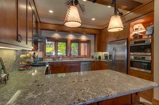 Listing Image 7 for 300 West Lake Boulevard, Tahoe City, NV 96145
