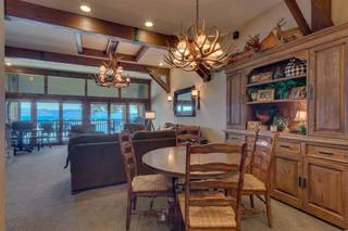 Listing Image 9 for 300 West Lake Boulevard, Tahoe City, NV 96145