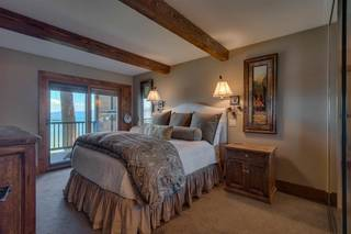 Listing Image 10 for 300 West Lake Boulevard, Tahoe City, NV 96145