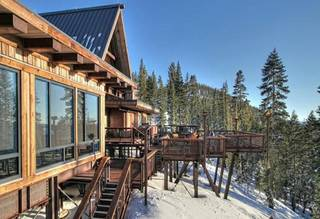 Listing Image 20 for 12483 Lookout Loop, Truckee, CA 96161