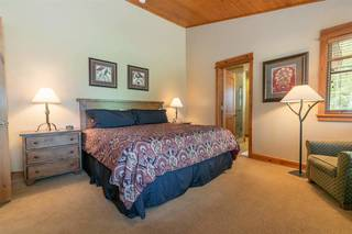 Listing Image 9 for 12483 Lookout Loop, Truckee, CA 96161