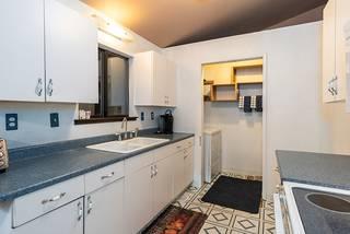 Listing Image 8 for 520 Grand Avenue, Homewood, CA 96141