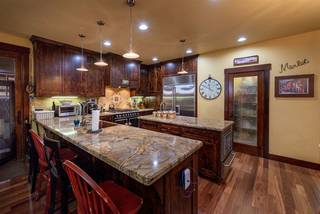 Listing Image 11 for 50328 Conifer Drive, Soda Springs, CA 95728