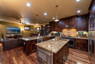Listing Image 12 for 50328 Conifer Drive, Soda Springs, CA 95728