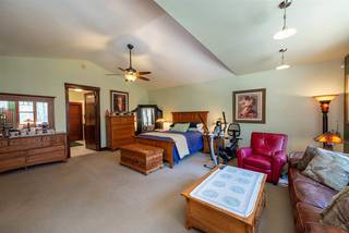 Listing Image 14 for 50328 Conifer Drive, Soda Springs, CA 95728