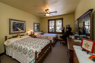 Listing Image 20 for 50328 Conifer Drive, Soda Springs, CA 95728
