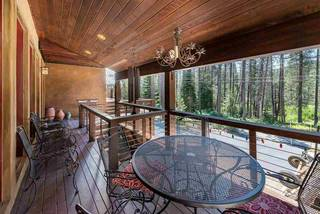 Listing Image 2 for 50328 Conifer Drive, Soda Springs, CA 95728