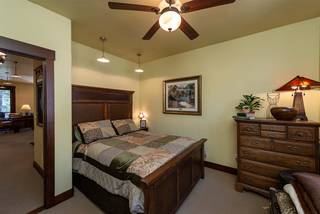 Listing Image 21 for 50328 Conifer Drive, Soda Springs, CA 95728