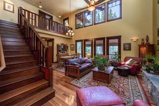 Listing Image 4 for 50328 Conifer Drive, Soda Springs, CA 95728