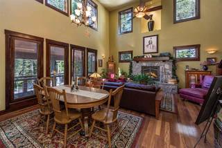 Listing Image 5 for 50328 Conifer Drive, Soda Springs, CA 95728