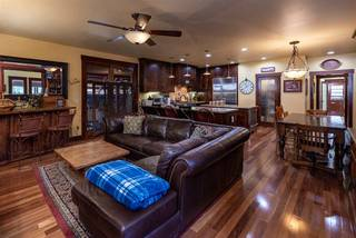 Listing Image 7 for 50328 Conifer Drive, Soda Springs, CA 95728