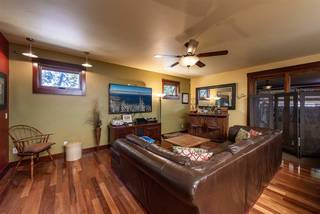 Listing Image 8 for 50328 Conifer Drive, Soda Springs, CA 95728