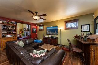 Listing Image 9 for 50328 Conifer Drive, Soda Springs, CA 95728