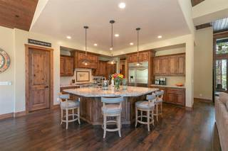 Listing Image 11 for 9320 Heartwood Drive, Truckee, CA 96161
