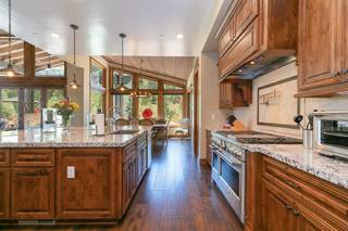 Listing Image 12 for 9320 Heartwood Drive, Truckee, CA 96161
