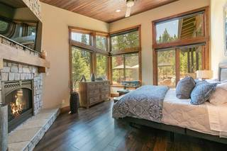 Listing Image 14 for 9320 Heartwood Drive, Truckee, CA 96161
