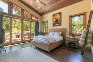 Listing Image 15 for 9320 Heartwood Drive, Truckee, CA 96161