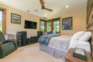 Listing Image 16 for 9320 Heartwood Drive, Truckee, CA 96161
