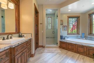 Listing Image 17 for 9320 Heartwood Drive, Truckee, CA 96161
