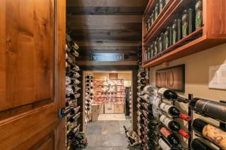 Listing Image 19 for 9320 Heartwood Drive, Truckee, CA 96161