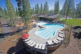 Listing Image 20 for 9320 Heartwood Drive, Truckee, CA 96161