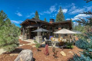 Listing Image 3 for 9320 Heartwood Drive, Truckee, CA 96161