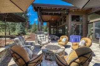 Listing Image 4 for 9320 Heartwood Drive, Truckee, CA 96161
