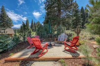 Listing Image 5 for 9320 Heartwood Drive, Truckee, CA 96161