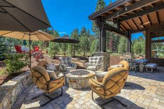 Listing Image 6 for 9320 Heartwood Drive, Truckee, CA 96161