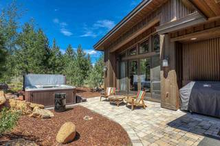 Listing Image 7 for 9320 Heartwood Drive, Truckee, CA 96161